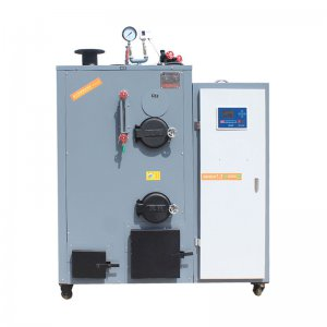 50公斤生物质蒸汽发生器